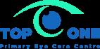 topeye-logo